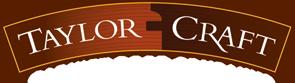 TaylorCraft-Cabinet-Door-Logo-295x83[1]
